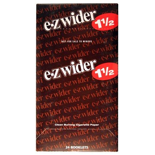 e-z-wider-cig-paper-1-1-2-24ct