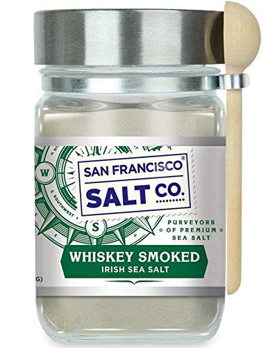 8-oz-chefs-jar-whiskey-smoked-irish-sea-salt