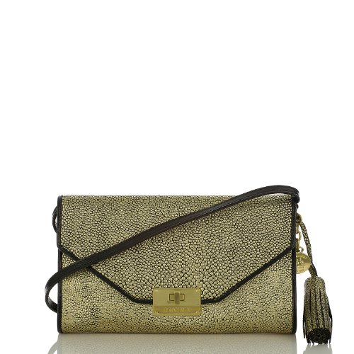 Sophie Clutch<br>Holiday Charm
