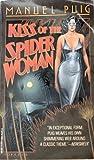 KISS SPIDER WOMN V475 (0394744756) by Puig, Manuel