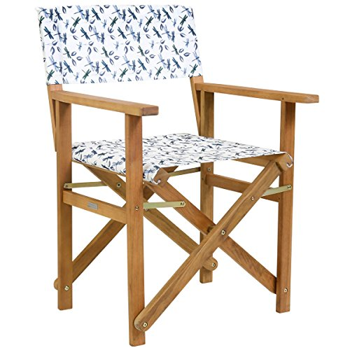 charles-bentley-claremont-director-chair-dragonfly-fsc-hardwood