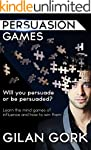 Persuasion Games: Will you persuade o...