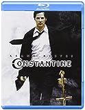 Constantine [Francia] [Blu-ray]
