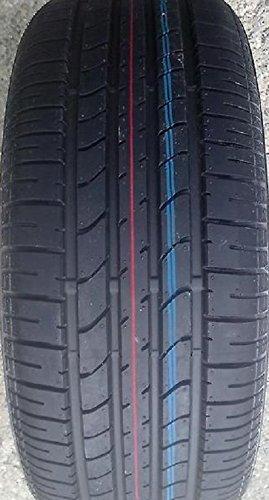 Bridgestone Turanza ER30 Sommerreifen 235/55 R17 99Y DOT 08 NEU 12-B