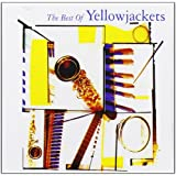 Best Of Yellowjackets, The