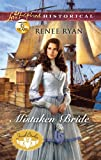 Mistaken Bride (Love Inspired Historical)