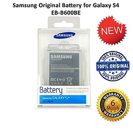 Samsung B600BC Battery