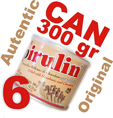 pirulin-wafer-filled-with-hazelnut-and-chocolate-6-pack-300-gr