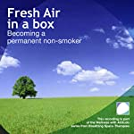 Fresh Air In a Box | Annie Lawler