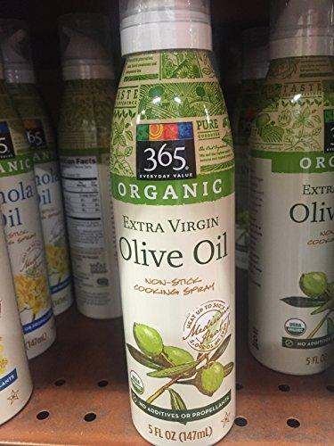 365 virgin olive oil