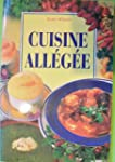 Cuisine all�g�e