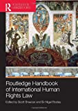 Routledge Handbook of International Human Rights Law (Routledge Handbooks)