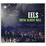 Royal Albert Hall (DVD+2xCD)