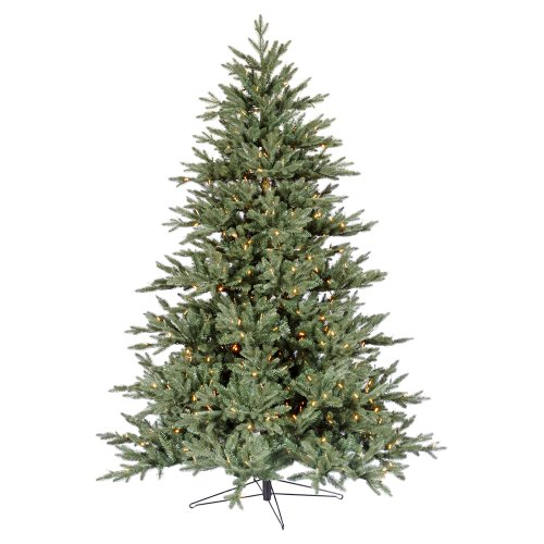 Artificial Christmas Trees Noble Fir Fir Artificial Christmas