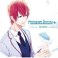 Photograph Journey ~in Miyazaki~出演声優情報