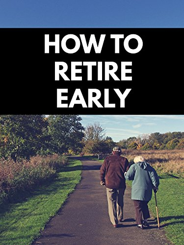 How to Retire Early - The Shockingly Simple Math