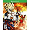 Deals on Dragonball Xenoverse Xbox One