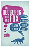 Image of Hedgehog and the Fox