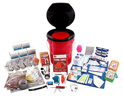 5-Person-Guardian-Deluxe-Hiker-Survival-Kit