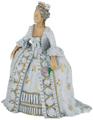Papo 39734 Marie Antoinette Figure