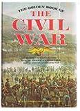 The Golden Book of the Civil War