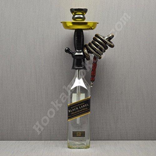 johnnie-walker-black-label-1l-bottle-hookah