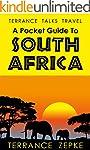Terrance Talks Travel: A Pocket Guide...