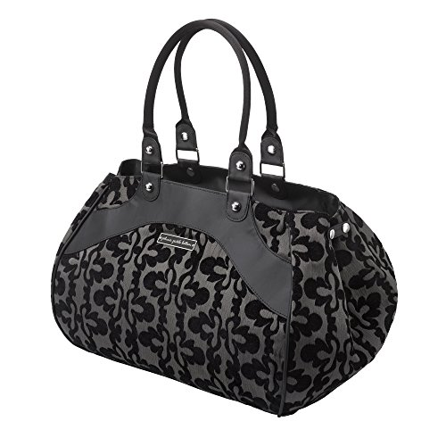 petunia-pickle-bottom-wistful-weekender-bolso-multiuso-para-mama-color-negro