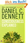 Consciousness Explained (Penguin Scie...