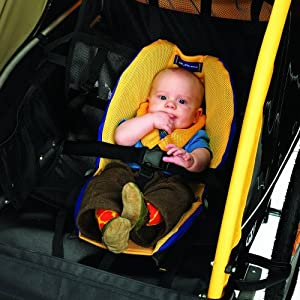 Baby Products Strollers Joggers