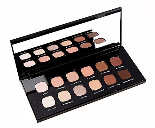 bareminerals-the-wish-list-ready-eyeshadow-120