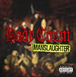 Manslaughter [Explicit]