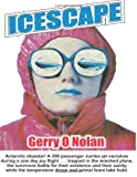 img - for Icescape book / textbook / text book