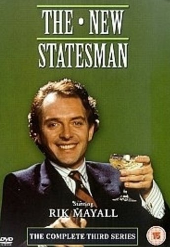 the-new-statesman-series-3-uk-import