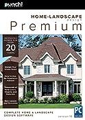 Punch home landscape design premium v18 for windows pc best cheap software for Punch home landscape design professional v18