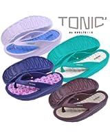 Sveltesse - Tongs tonifiantes tonic