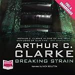 Breaking Strain   Arthur C Clarke