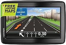 Comprar TomTom Start 25 EU23 LTM - GPS para coches de 5 , negro