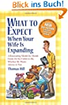What to Expect When Your Wife Is Expa...