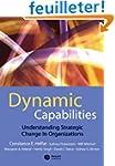 Dynamic Capabilities: Understanding S...