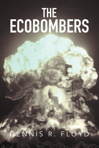 The Ecobombers