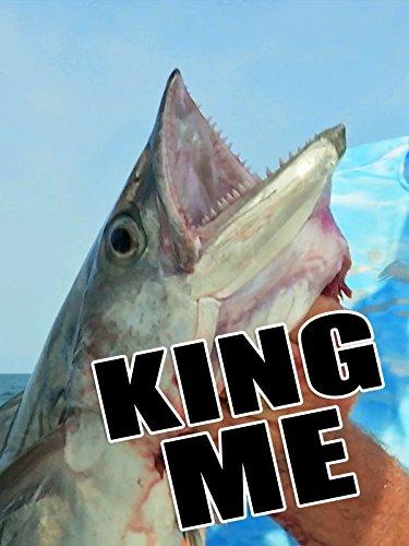 Clip: King Me