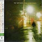 One Quiet Night by Metheny, Pat