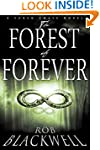 The Forest of Forever (The Soren Chas...