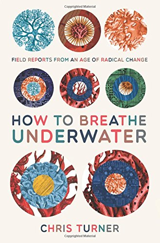 How To Breathe Underwater: Field Reports From An Age Of Radical Change