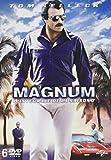 Magnum, saison 7 (dvd)