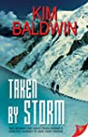 Taken by Storm (English Edition)