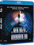 La Amenaza De Andr�meda [Blu-ray]