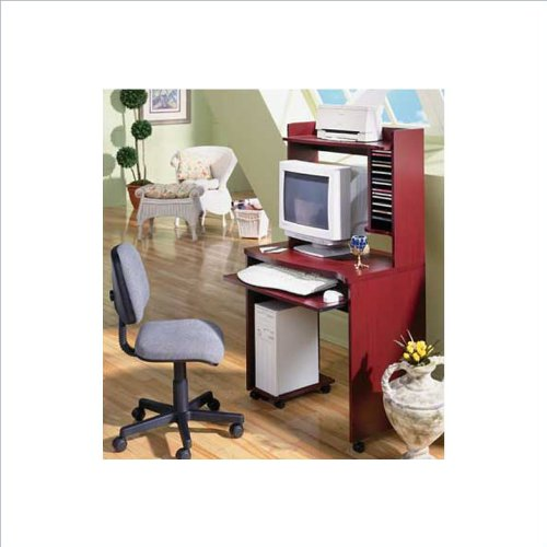 Furniture Gt Office Furniture Gt Computer Cart Gt Mobile