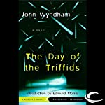 The Day of the Triffids | John Wyndham
